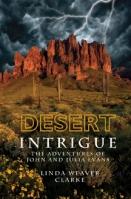DesertWeb